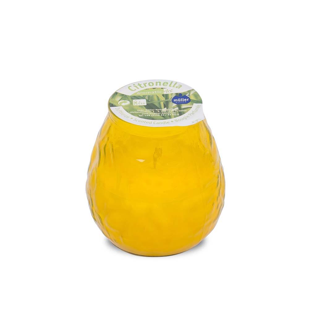 Citronella Summerlight