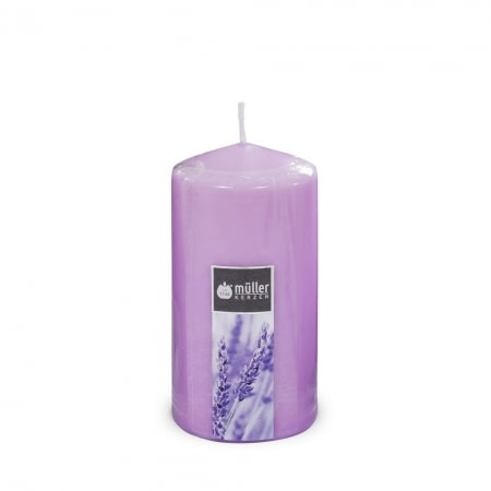 Aromatic Art BSS Duft-Stumpen, Lavender Fields