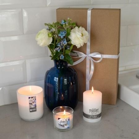 Aromatic Art Probierbox