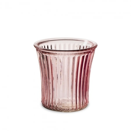 "Vase ""Vintage"", 12 cm"