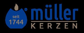 Müller Świece