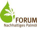FONAP - Forum nachhaltiges Palmöl